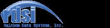 Rainbow Data Systems, Inc.
